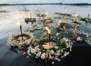 /Files/images/vana_kupala/Kupala_sv10.jpg